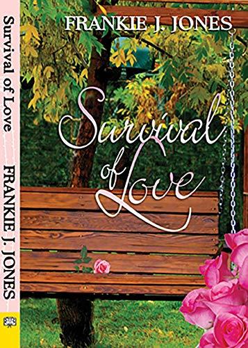 9781931513555: Survival of Love