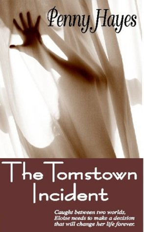 9781931513562: The Tomstown Incident