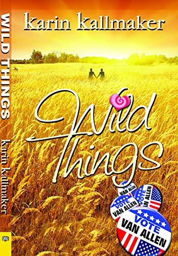 9781931513647: Wild Things
