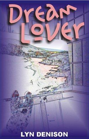 9781931513968: Dream Lover
