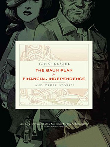 9781931520508: The Baum Plan for Financial Independence: and Other Stories