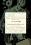 9781931520515: The Baum Plan for Financial Independence: and Other Stories