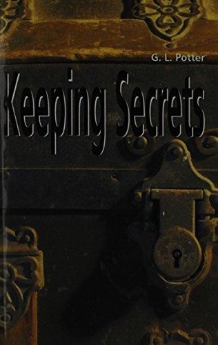 9781931524049: Keeping Secrets