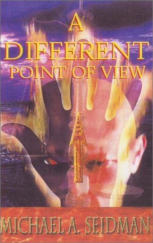 9781931524063: A Different Point Of View