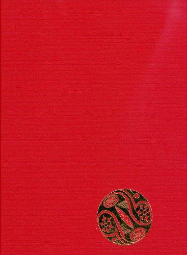 House X at Kommos: A Minoan Mansion: INSTAP Academic Press