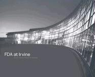 FDA at Irvine Zimmer Gunsul Frasca Partnership: Raul A Barreneche