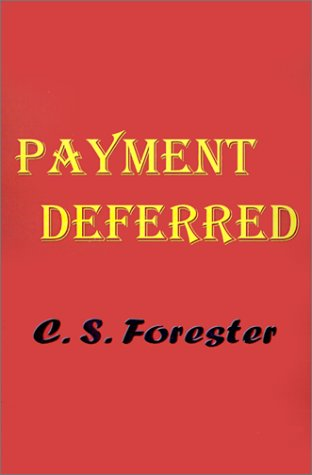 9781931541718: Payment Deferred