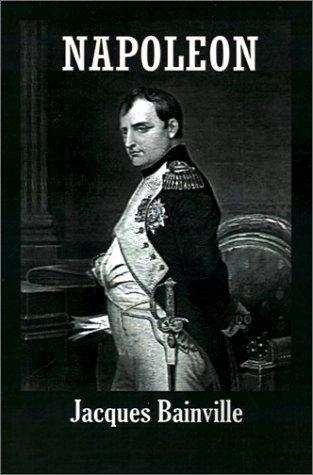 9781931541794: Napoleon