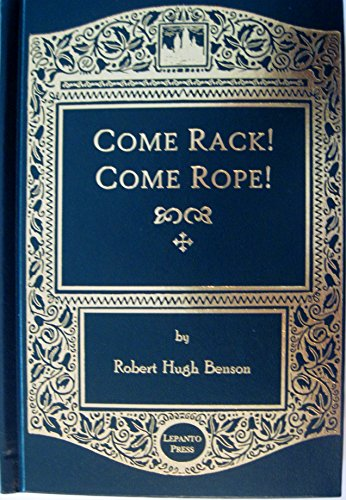 9781931555135: Come Rack! Come Rope!
