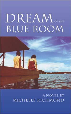 9781931561242: Dream of the Blue Room