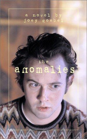 9781931561297: The Anomalies