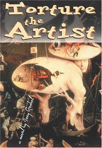 9781931561778: Torture The Artist