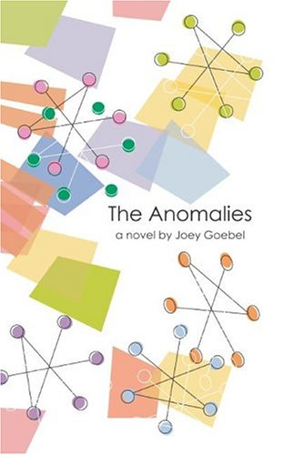 9781931561846: The Anomalies
