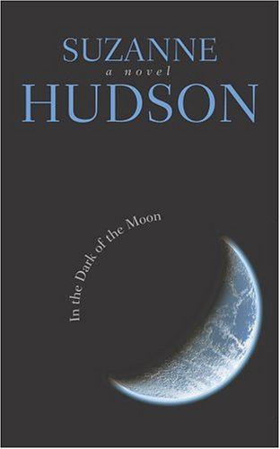 In The Dark Of The Moon: Suzanne Hudson