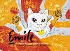 9781931561952: Emile