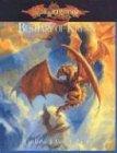 9781931567138: Dragonlance: Bestiary of Krynn
