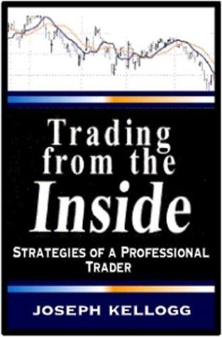 Trading From the Inside: Joseph Kellogg