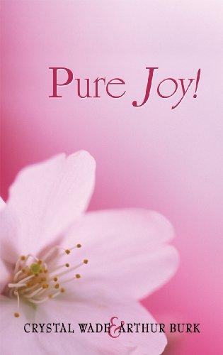 9781931640039: Pure Joy!