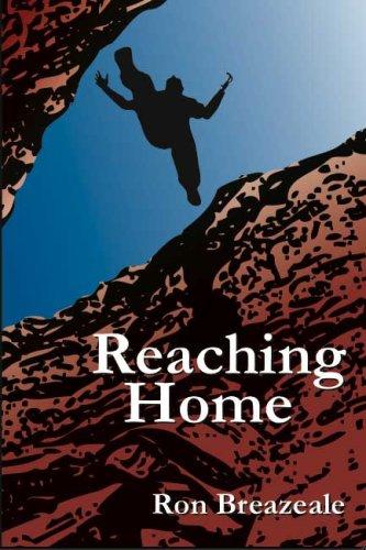 9781931642064: Reaching Home