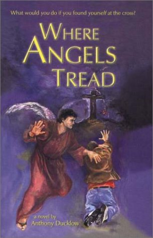 9781931646826: Where Angels Tread