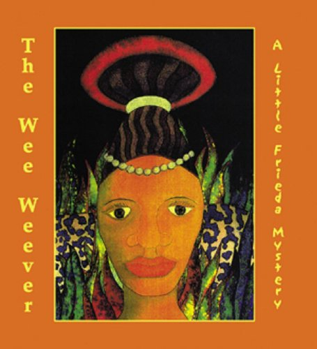 9781931654203: The Wee Weever