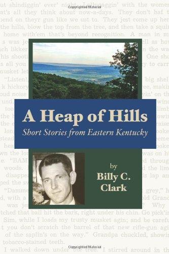 9781931672726: A Heap of Hills