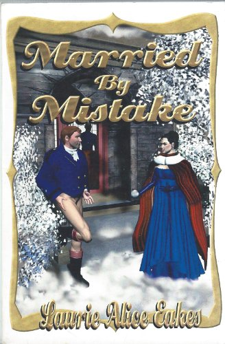 9781931696760: Married by Mistake