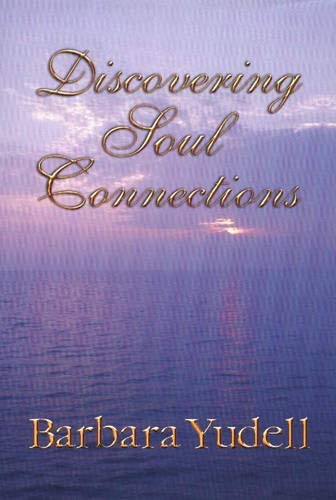 9781931741033: Discovering Soul Connections