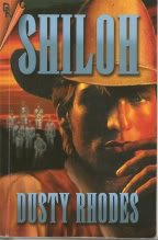 Shiloh (9781931742634) by Dusty Rhodes