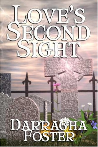 9781931761796: Love's Second Sight