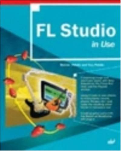 9781931769419: FL Studio in Use