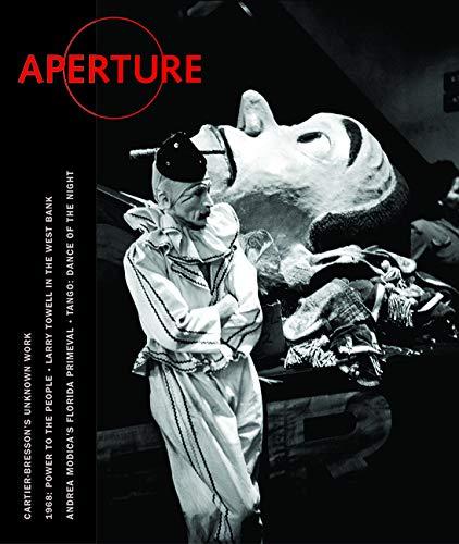 9781931788175: Aperture, No. 171