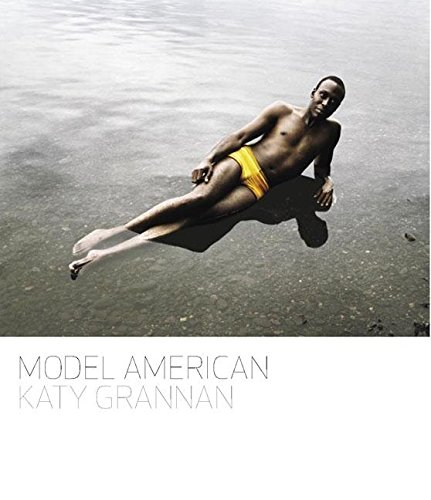 9781931788816: Model American