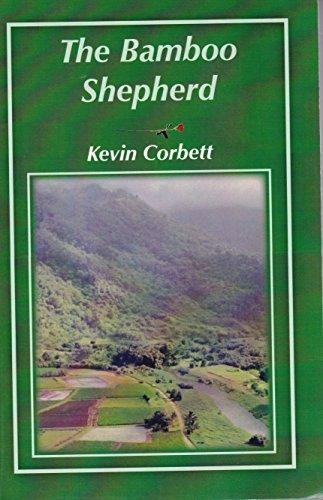 9781931807227: The Bamboo Shepherd
