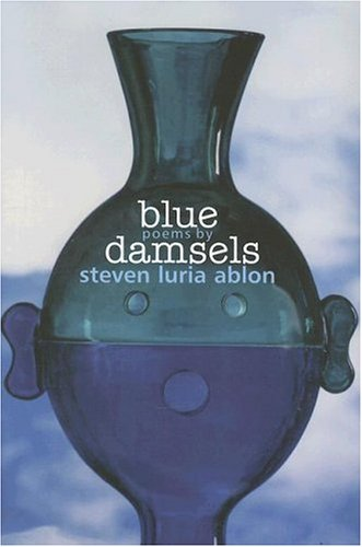 9781931807388: Blue Damsels