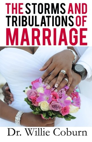 9781931820516: The Storms and Tribulations of Marriage