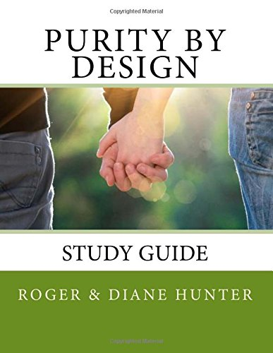 9781931820684: Purity By Design: Study Guide