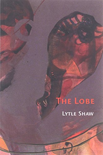 The Lobe: Lytle Shaw
