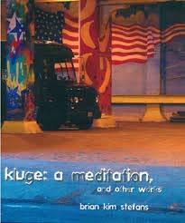 9781931824248: Kluge: A Meditation, and Other Works