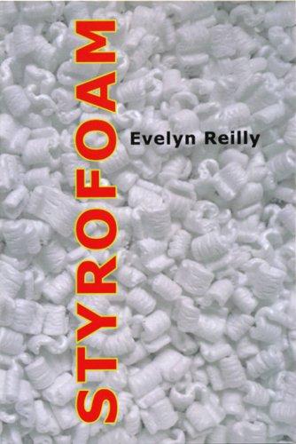 9781931824323: Styrofoam