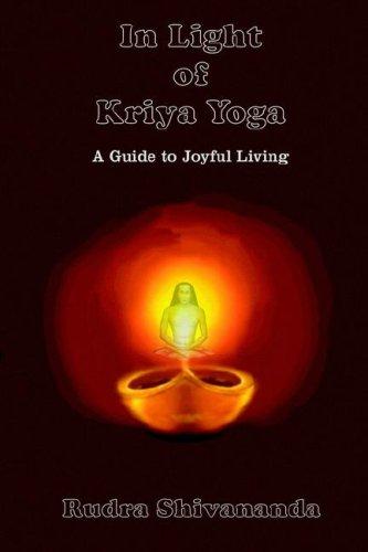 9781931833134: In Light of Kriya Yoga