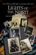 9781931847261: Lights of the Spirit: Historical Portraits of Black Baha'is in North America, 1898-2000