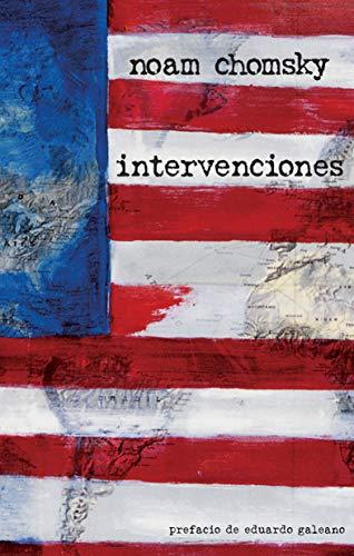 9781931859592: Intervenciones (Spanish Edition)