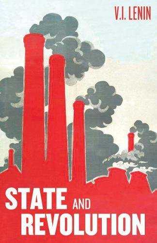 9781931859905: State and Revolution