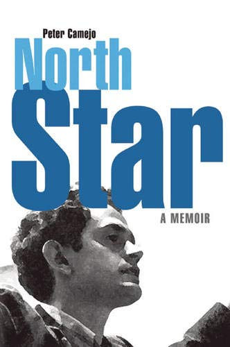 North Star: A Memoir (1931859922) by Camejo, Peter