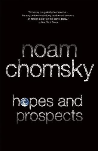 9781931859967: Hopes and Prospects