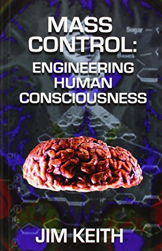 9781931882217: Mass Control: Engineering Human Consciousness