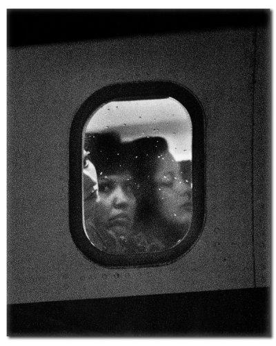 John Schabel - Passengers