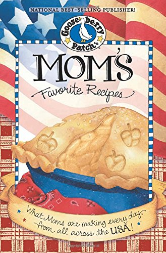 Moms Favorite Recipes