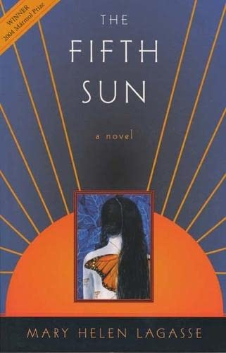 9781931896054: The Fifth Sun